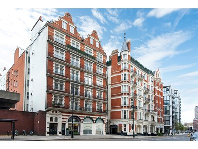 Maison unifamiliale for sales at The Knightsbridge London, Angleterre Royaume-Uni