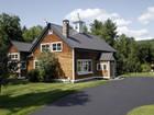 Villa for  rentals at 141 Brazers Way    Stratton, Vermont 05155 Stati Uniti