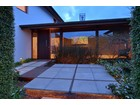 Villa for  sales at 15 Mayfly Lane Christchurch, Canterbury Nuova Zelanda