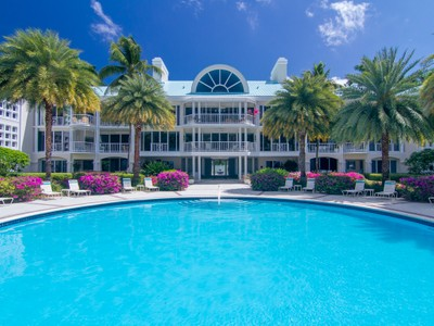 Condominium for sales at The Great House, Penthouse Seven Mile Beach, Grand Cayman Cayman Islands