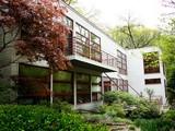 Property Of Wildwood Lane #31
