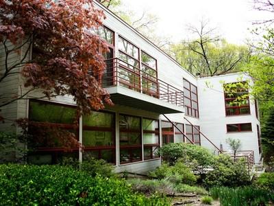 Single Family Home for sales at Wildwood Lane #31 5002 Wildwood Lane Bridgman, Michigan 49106 United States