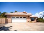 一戸建て for  sales at 15308 Moonglow    Ramona, カリフォルニア 92065 アメリカ合衆国