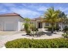 Single Family Home for  sales at Waterfall swim up bar beauty Malmok, Aruba Aruba