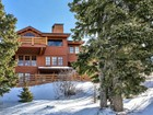 Townhouse for sales at Breathtaking Views of Park City and Deer Valley! Stag Lodge 23 8200 Royal St # 23 Park City, Utah 84060 United States