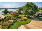 獨棟家庭住宅 for  sales at Lakeside Home in East Tennessee 8601 Berkley Lane   Hixson, 田納西州 37343 美國