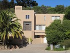 Casa para uma família for sales at 6121 Avenida Chamnez   La Jolla, Califórnia 92037 Estados Unidos