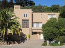 Casa Unifamiliar for sales at 6121 Avenida Chamnez    La Jolla, California 92037 Estados Unidos