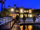 Maison unifamiliale for  sales at 926 Via Lido Nord  Newport Beach, Californie 92663 États-Unis