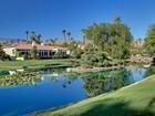 Maison unifamiliale for  sales at 75085 Inverness 75085 Inverness Drive   Indian Wells, Californie 92210 États-Unis
