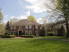 Maison unifamiliale for  sales at 11502 Anchorage Woods Court  Anchorage, Kentucky 40223 États-Unis