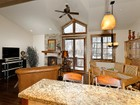 Maison unifamiliale for sales at 134 Juniper Trail  El Jebel, Colorado 81623 États-Unis