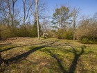 Land for sales at 2811 Kenway Road  Nashville, Tennessee 37215 United States