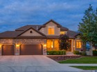 Maison unifamiliale for sales at Amazing Two Story with Main Level Master in Ivory Crossing! 11323 Slate View Dr South Jordan, Utah 84095 États-Unis