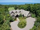 Villa for sales at Blue Mountain Home 147 Stone Zack Lane Blue Mountains, Ontario N0H1J0 Canada