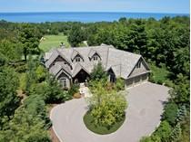 Nhà ở một gia đình for sales at Blue Mountain Home 147 Stone Zack Lane   Blue Mountains, Ontario N0H1J0 Canada