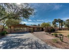 Casa para uma família for sales at One Of The Largest Lots On The Arizona Country Club Golf Course 3620 N 58th Way  Phoenix, Arizona 85018 Estados Unidos