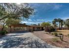 Vivienda unifamiliar for  sales at One Of The Largest Lots On The Arizona Country Club Golf Course 3620 N 58th Way   Phoenix, Arizona 85018 Estados Unidos