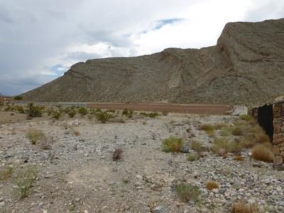 토지 for sales at Raw Land-Jensen  Las Vegas, 네바다 89129 미국