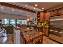Condominio for sales at 191 Lake Shore #25    Zephyr Cove, Nevada 89448 Stati Uniti