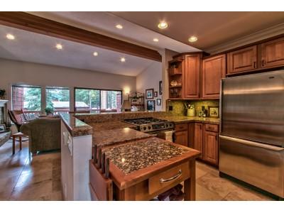 Condominio for sales at 191 Lake Shore #25  Zephyr Cove, Nevada 89448 Estados Unidos