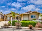 Single Family Home for  sales at 1871 Bonus Drive  San Diego, California 92110 United States