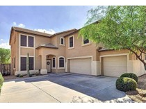 Частный односемейный дом for sales at Immaculate Home in Horseman's Park 9939 E Monte Cristo Ave   Scottsdale, Аризона 85260 Соединенные Штаты