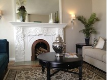 Частный односемейный дом for sales at 2721 The Strand    Hermosa Beach, Калифорния 90254 Соединенные Штаты