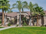 Property Of Beautiful Home in Gated Community in the Heart of the Citrus Corridor in Mesa