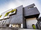 단독 가정 주택 for sales at Brossard 3840 Rue de Louviers Brossard, 퀘벡주 J4Y3J4 캐나다