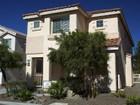 獨棟家庭住宅 for sales at 9434 Marshall Creek St  Las Vegas, 內華達州 89178 美國