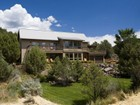 Single Family Home for  sales at Grossman 127 Ridge Road Basalt, Colorado 81621 United States