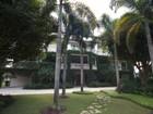 Maison unifamiliale for  sales at 2620 26th Street    Boca Grande, Florida 33921 États-Unis
