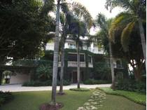 Einfamilienhaus for sales at 2620 26th Street    Boca Grande, Florida 33921 Vereinigte Staaten