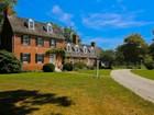 Maison unifamiliale for  sales at Easton: 32137 Discovery Dr  Easton, Maryland 21601 États-Unis
