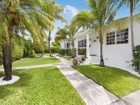 Single Family Home for sales at 435 W Dilido 435 W Dilido Drive Miami Beach, Florida 33139 United States