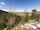 Land for sales at TBD Santa Fe Mountain Rd TBD Santa Fe Mountain Road Evergreen, Colorado 80439 United States