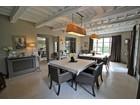 Einfamilienhaus for  sales at luxurious renovated family House   Saint Remy De Provence, Provence-Alpes-Cote D'Azur 13210 Frankreich