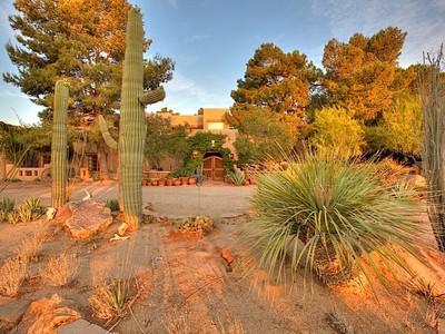 Villa for sales at 6951 Mira Vista St  Las Vegas, Nevada 89120 Stati Uniti