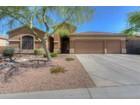 獨棟家庭住宅 for  sales at Beautifully Upgraded Home in The Gated Enclave of McDowell Mountain Ranch 10744 E Butherus Drive   Scottsdale, 亞利桑那州 85255 美國