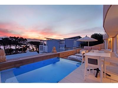 Appartement for sales at Vista Do Mar Cape Town, Cap-Occidental Afrique Du Sud