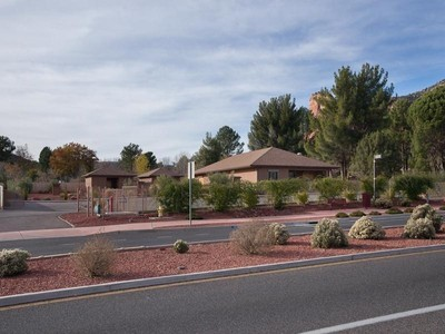for sales at Prime Sedona Property 6376 State Route 179 Sedona, アリゾナ 86351 アメリカ合衆国