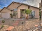 独户住宅 for sales at Gorgeous Phoenix Home 2039 E Cielo Grande Ave Phoenix, 亚利桑那州 85024 美国