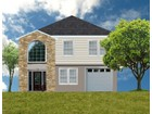 獨棟家庭住宅 for  sales at Completely Remodeled 2014 Custom Colonial 120 Elizabeth Avenue Westfield, 新澤西州 07090 美國