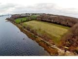 Land for sales at John DeWolf Farm Waterfront Land 0 Griswold Avenue Bristol, Rhode Island 02809 United States