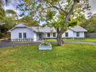 Casa Unifamiliar for  open-houses at 7685 SW 171 ST   Palmetto Bay, Florida 33157 Estados Unidos
