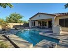 独户住宅 for  sales at Meticulously Maintained Home In The Desirable Gated Arizona Country Subdivision 2426 E Glacier Place  Arizona Country, Chandler, 亚利桑那州 85249 美国