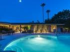 Moradia for  sales at 1033 E Sierra Way  Palm Springs, Califórnia 92264 Estados Unidos