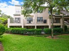 Condominium for  sales at Sailmaker 301 Sailmaker Amelia Island, Florida 32034 United States