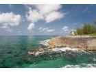 土地 for  sales at Ocean front land West Bay, グランドケイマン ケイマン諸島